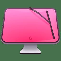 Download CleanMyMac X 4.8 – Dọn dẹp hệ thống MacOS