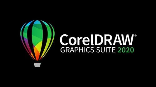 Download CorelDRAW 2020 Crack Google Drive – Video hướng dẫn cài đặt