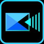 Download CyberLink PowerDirector Ultimate 19.1 – Video hướng dẫn cài đặt