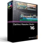 Download DaVinci Resolve Studio 16 Full Google drive – Video hướng dẫn cài đặt