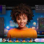 Download Davinci Resolve Studio 17 Full – Video hướng dẫn cài đặt