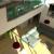 DesignBuilder 6.1 Free Download