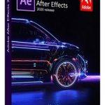Download Adobe After Effects 2020 Full – Video hướng dẫn cài đặt