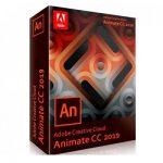 Download Adobe Animate CC 2019 Full Google Drive | Video hướng dẫn cài đặt chi tiết