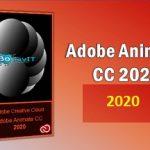 Download Adobe Animate 2020 Full | Google drive | Video hướng dẫn cài đặt