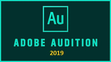 Download Adobe Audition CC 2019 Full  Google Drive   Video Hướng Dẫn Cài Đặt