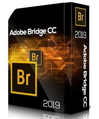 Download Adobe Bridge CC 2019 Full Google drive | Video hướng dẫn cài đặt