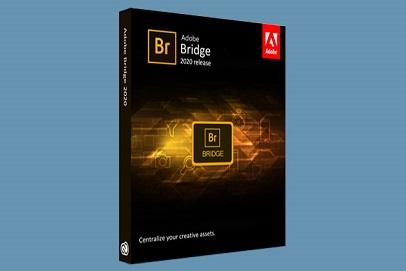 Download Adobe Bridge CC 2020 Full | Google Drive | Video hướng dẫn cài đặt