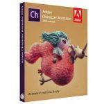 Download Adobe Character Animator 2020 Full | Video hướng dẫn cài đặt