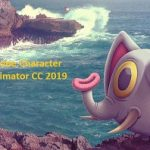 Download Adobe Character Animator CC 2019 Full Google Drive | Video Hướng Dẫn Cài Đặt