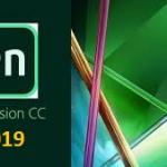 Download Adobe Dimension CC 2019 Full Google drive – Video hướng dẫn cài đặt