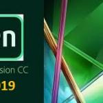 Download Adobe Dimension CC 2019 Full Google drive – Video hướng dẫn cài đặt