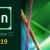 Download Adobe Dimension CC 2019 Full Free
