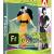 Download Adobe Fresco 2020 Full