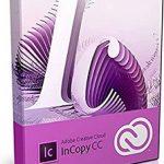 Download Adobe InCopy CC 2019 Full Crack Google drive | Video hướng dẫn cài đặt