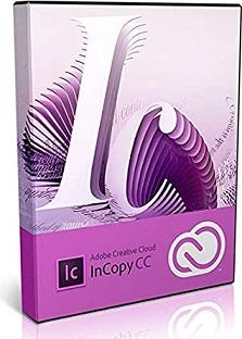 Download Adobe InCopy CC 2019 Full Crack Google drive   Video hướng dẫn cài đặt