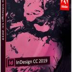 Download Adobe InDesign CC 2019 Cr@ck Google Drive | Video Hướng Dẫn Cài Đặt