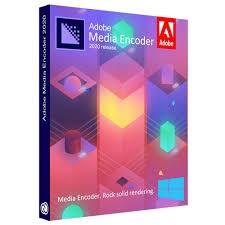 Download Adobe Media Encoder CC 2020 – Video hướng dẫn cài đặt