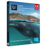 Download Adobe Photoshop Lightroom Classic 2020 Full – Video hướng dẫn cài đặt