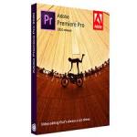 Download Adobe Premiere Pro CC 2020 – Video hướng dẫn cài đặt