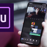 Download Adobe Premiere Rush 2020 Full – Hướng dẫn cài đặt