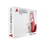 Download AutoCAD LT 2021 Full Crack – Video hướng dẫn cài đặt chi tiết