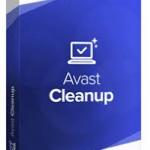 Download Avast Cleanup Premium 20.1 Full Key – Tối ưu hóa tăng tốc máy tính