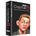 Download Reallusion CrazyTalk Pipeline 8.13 Full – Video hướng dẫn cài đặt