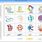 Download EximiousSoft Logo Designer Pro 3.90 Full – Phần mềm thiết kế logo chuyên nghiệp