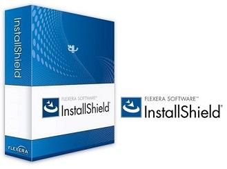 Download InstallShield 2020 R1 Premier Edition 26.0.546.0 – Hướng dẫn cài đặt