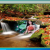 Download Magic Photo Editor Full Free
