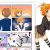 Download Manga Maker Comipo Full