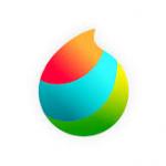 Download MediBang Paint Pro 26.0 – Hướng dẫn cài đặt – Phần mềm vẽ truyện tranh
