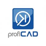 Download ProfiCAD 11.0.1 Full – Video hướng dẫn cài chi tiết
