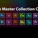 Download Trọn Bộ Adobe CC 2017 Google Drive – Video hướng dẫn cài đặt
