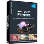 Download Wondershare Filmora 10 Full Repack – Không cần crack