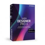 Download Xara Designer Pro Plus 20.6 – Video hướng dẫn cài đặt chi tiết