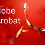 Download Adobe Acrobat 11 Pro Full – Video hướng dẫn cài đặt