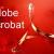 Download-adobe-acrobat-11-pro