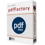 Download pdfFactory Pro 7 Full – Video hướng dẫn cài đặt