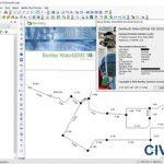 Download Bentley WaterGEMS CONNECT Edition v10.02.03.06 – Quản lý mạng nước hiệu quả