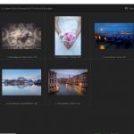 Download DxO FilmPack Elite 5.5 (Win/Mac) – Hướng dẫn cài đặt chi tiết