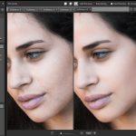 Download Portraiture 3.5.4 (Win/Mac) cho Photoshop – Video hướng dẫn cài đặt chi tiết