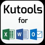 Download Kutools for Excel 23.00 / Word 10.0 – Video hướng dẫn cài đặt