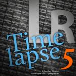 Download LRTimelapse Pro 5.5.3 (Win/Mac) – Video hướng dẫn cài đặt