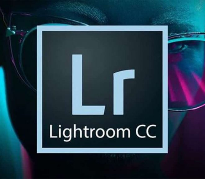 Download Lightroom CC 2017 Google Drive – Video hướng dẫn cài đặt