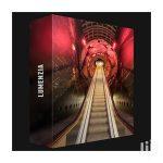 Download Lumenzia 8.5 Full – Video hướng dẫn cài đặt chi tiết