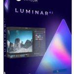 Download Luminar AI 1.2.0 (7787) – Video hướng dẫn cài đặt chi tiết