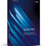 Download Magix VEGAS Pro 17 Full – Video hướng dẫn cài đặt chi tiết