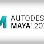 Download Maya 2019 Crack Google drive Video hướng dẫn cài đặt